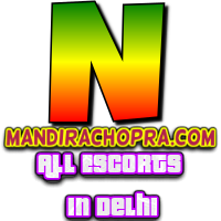 The All Escort Girls in Delhi Whoose Name Start By N