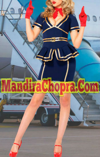 Delhi Airhostess Escorts Call Girls