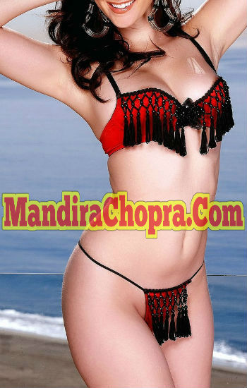 Delhi XXX Escorts Call Girls