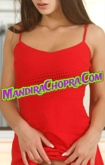 VIP Escort Girl in Hauz Khash Annushka