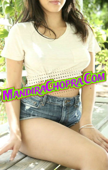 Hanshika Dagar Independent Airhostess Delhi Escorts