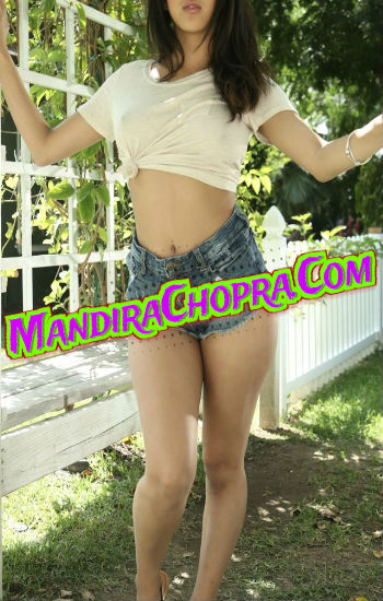 Delhi Airhostess Escorts Hanshika Dagar
