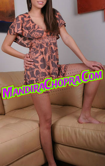 Independent New Girl Delhi Escorts Jency Gupta