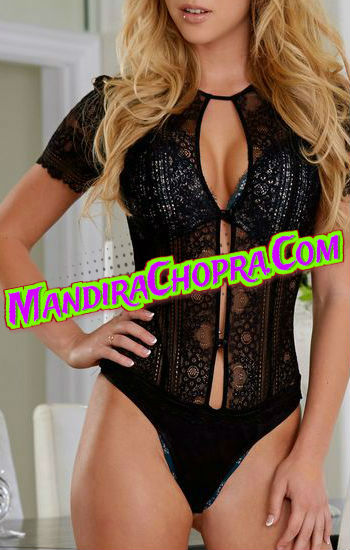 Quinnie Rose XXX Escorts in Delhi