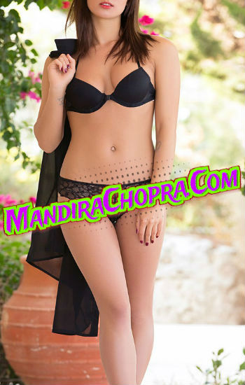 Ramola Real Mature Escorts Delhi