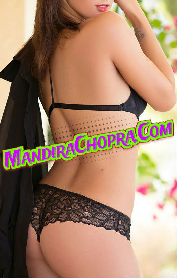 Ramola Sexy Mature Escorts Delhi Services