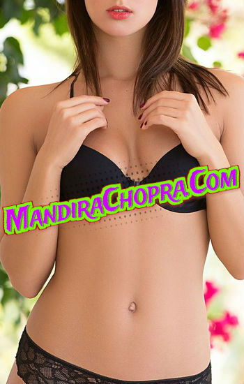 Ramola Young Mature Escorts in Delhi