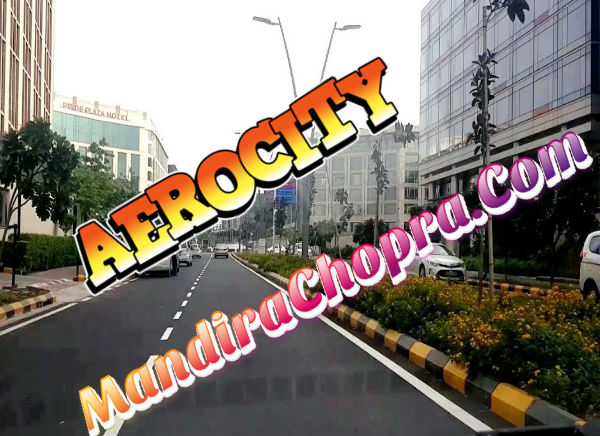 Aerocity Call Girl Escorts