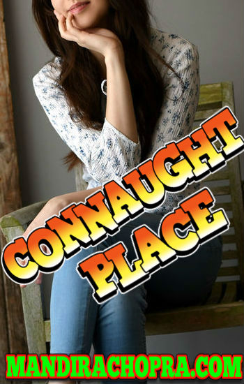 Independent Connaught Place Delhi Escorts