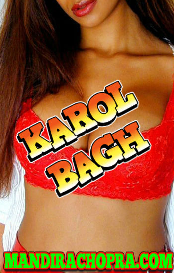 Karol Bagh Escorts in Delhi Photos