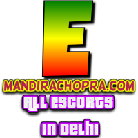 The All Escort Girls in Delhi Whoose Name Start By E
