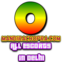 The All Escort Girls in Delhi Whoose Name Start By O