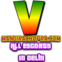 The All Escort Girls in Delhi Whoose Name Start By V