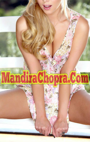 Foreigner Escorts in Delhi