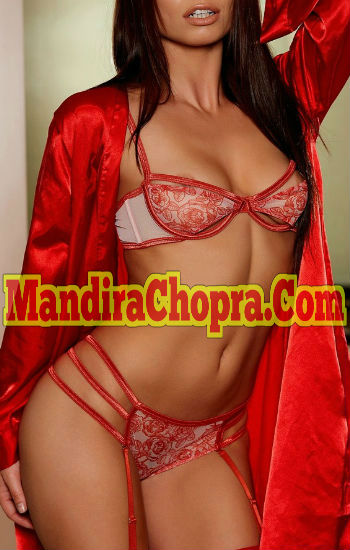 Delhi VIP Escorts Call Girls