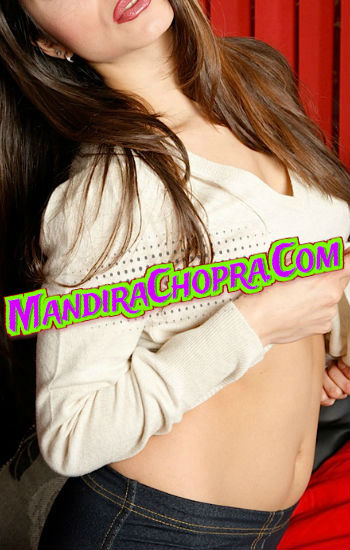 Chetna Provide Delhi Hotel Escorts Service