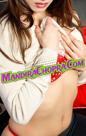 Escorts Service in 5 Star Hotels By Chetna