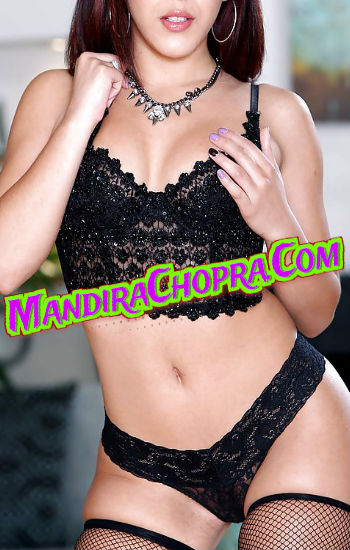 VIP Private Escorts Service in Delhi By Chhavi Garg