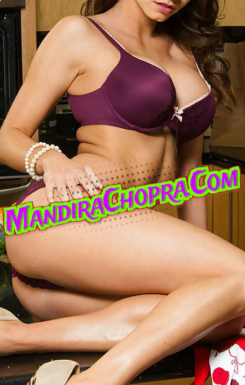 Delhi Housewife Escorts Pictures Jiya