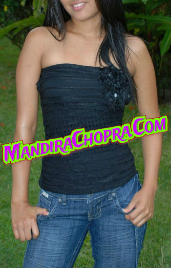 Cheap Rate Escorts Service in Delhi By Madhu Mehra
