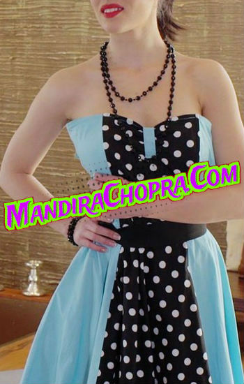 Independent Escorts in Delhi Mandira Chopra