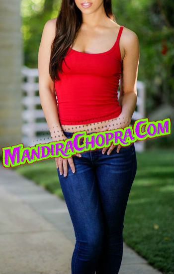 High Class Escorts in Delhi Mansi