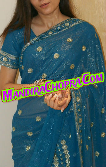 Delhi Housewife Lady Escorts Manvi Kakkar