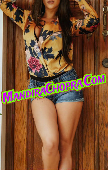 Pocket Friendly Delhi Escorts Maya Malhotra
