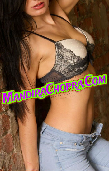 Menka Delhi VIP Model Escorts