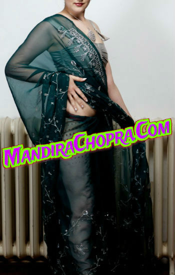 High Scoiety Delhi Mature Escorts Nandini