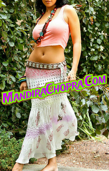 High Profile Model Escort in Malviya Nagar Rewa Mehta