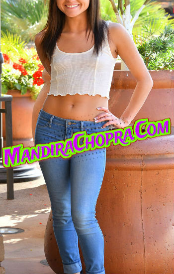 Roopali Raina Dating Mahipalpur Escorts