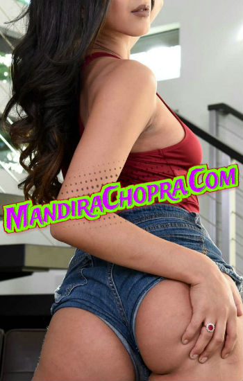 Delhi Dating Online Escorts Service Sara Mittal