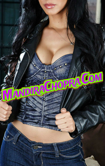 New Model Escorts in Delhi Sejal Chopra