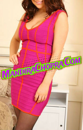 Private Greater Kailash Escorts Sonal Bhatia