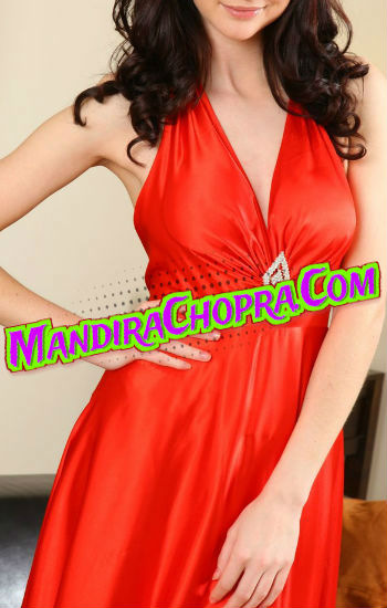 Supriya Kulkarni VIP Escorts Companion in Delhi