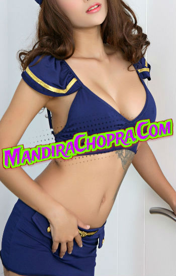 Vandy Aihostess Escorts in Delhi