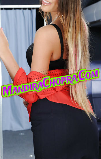 Airport Airhostess Escorts in Delhi Photos Wriddhi Shah